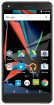 Archos Diamond 2 Plus 携帯電話