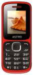 ASTRO A177 mobile phone