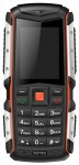 ASTRO A200 RX mobile phone