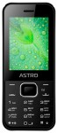 ASTRO A240 mobile phone
