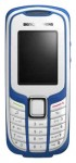 BenQ-Siemens M81 mobile phone