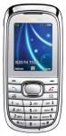 BenQ-Siemens C31 mobile phone