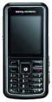 BenQ-Siemens S88 mobile phone