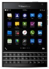 BlackBerry Passport Mobiltelefon