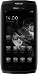 Blackview BV7000 Mobiltelefon