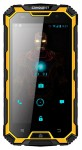 Conquest S8 mobile phone