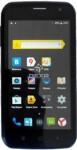 DEXP Ixion ML 4.5 Mobiltelefon