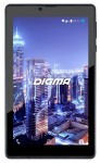 Digma CITI 7906 mobile phone