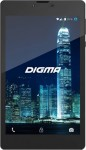 Digma CITI 7907 4G mobile phone