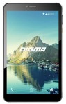 Digma Optima 8020D 手机