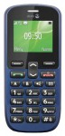 Doro Phoneeasy 507S mobile phone