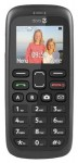 Doro Phoneeasy 516 mobile phone