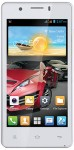 Gionee P4 mobile phone