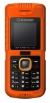 Gresso Extreme X3 mobile phone