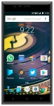 Highscreen Boost 3 SE Mobiltelefon