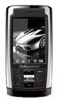 HOLLEY COMMUNICATIONS H6699 Mobiltelefon