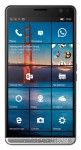 HP Elite X3 Dual sim mobile phone