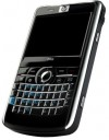 HP iPAQ 910 Business Messenger mobile phone