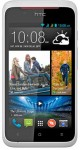 HTC Desire 210 Dual SIM mobile phone