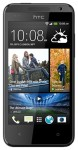 HTC Desire 300 mobile phone