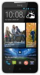HTC Desire 516 Dual SIM mobile phone