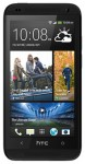 HTC Desire 601 mobile phone