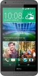 HTC Desire 816 mobile phone
