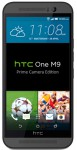 HTC One M9 Prime Camera mobile phone