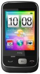 HTC Smart mobile phone