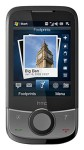 HTC Touch Cruise Lolite mobile phone