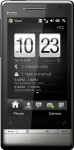 HTC Touch Diamond2 mobile phone