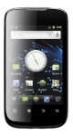 Huawei Ascend 2 mobile phone