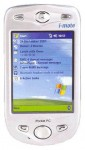 Celular i-Mate Pocket PC Phone Edition