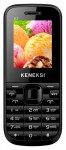 KENEKSI E2 mobile phone