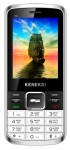 KENEKSI K6 mobile phone