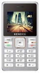 KENEKSI M2 mobile phone