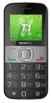 KENEKSI T1 mobile phone