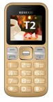 KENEKSI T2 mobile phone