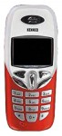 Kenned E98 mobile phone