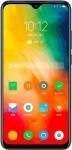Celular Lenovo K6 Enjoy