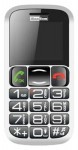 MaxCom MM461 mobile phone