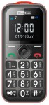 MaxCom MM560 mobile phone