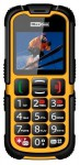 MaxCom MM910 Strong mobile phone