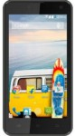 Micromax Q333 mobile phone
