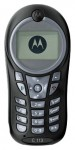Motorola C113 mobile phone