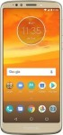 Motorola Moto E5 Plus mobile phone