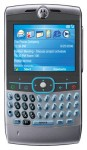 Motorola Q mobile phone