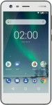 Nokia 2 mobile phone