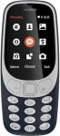 Nokia 3310 (2017) mobile phone