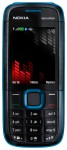 Nokia 5130 XpressMusic mobile phone
